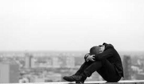 Kako prepoznati depresiju i izvući se iz nje