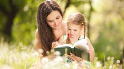 Naučimo naše ćerke da ne moraju biti lijepe, naučimo ih da budu smjele i odvažne