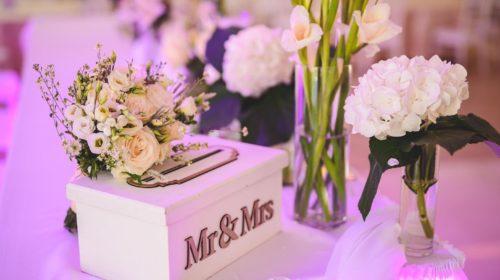 U problemu ste kako osmisliti vjenčanje: Postoji jednostavno rješenje!