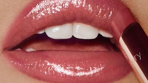 Trikovi za punije usne