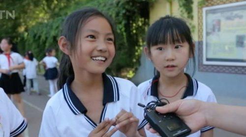 Zašto su japanska djeca poslušna i nikada ne histerišu: Metode vaspitanja kojima se cio svijet divi!