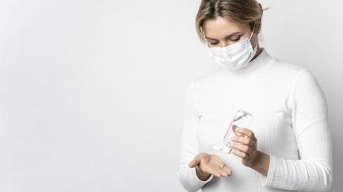 Doktor otkrio šta je najopasnije u epidemiji korone