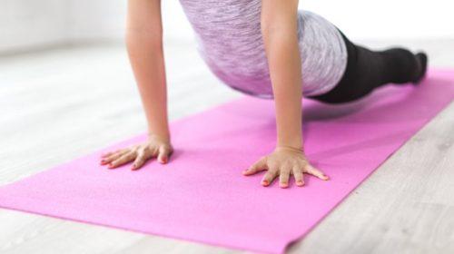 Preporuka Instituta za javno zdravlje: Ostanite fizički aktivni tokom trajanja samoizolacije