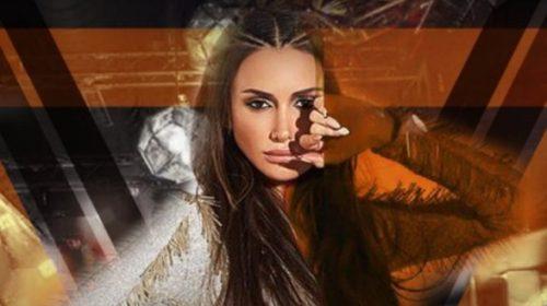 Emina Jahović: Privatno ne volim da se šminkam