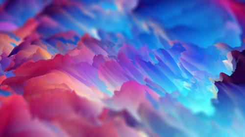 Ako ovih dana sanjate: Evo šta otkrivaju boje u snovima