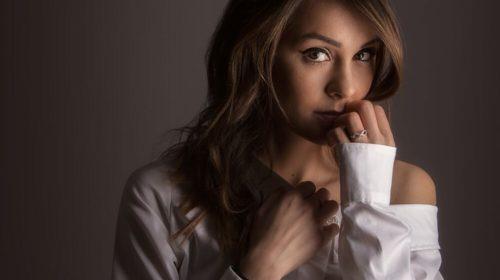 Dragana Mićalović: Baka me naučila da je najbolje da se umivam hladnom vodom