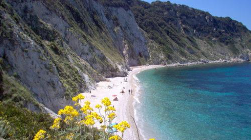 Italijansko ostrvo na kom vam vraćaju novac ukoliko padne kiša