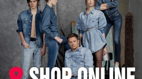 Otvorena najveća online shopping destinacija u Crnoj Gori: Samo jedan klik do savršenog autfita