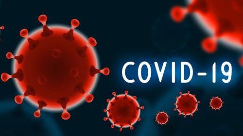 Novih 78 slučajeva koronavirusa, najviše iz Podgorice 48, ozdravilo još devet osoba