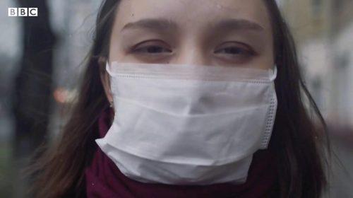 Sve mjere i preporuke: Gdje je obavezna maska, ko i kako može ući u Crnu Goru, koja pravila važe u kafanama, supermarketima…