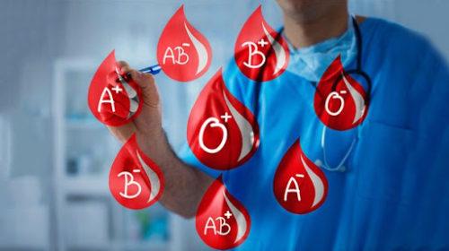 Krvna grupa određuje: Ko ima 45 odsto veće šanse da dobije koronu