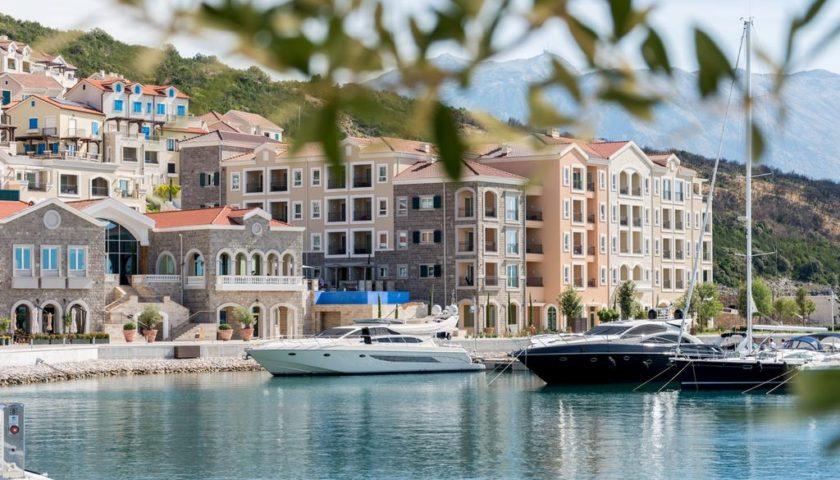 Crna Gora među najljepšim turističkim destinacijama na svijetu