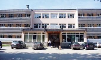 Dva pacijenta u Beranama preminula od koronavirusa
