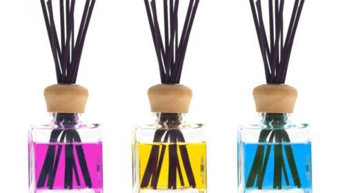 Evo kako da napavite razliku između parfema i toaletne vode