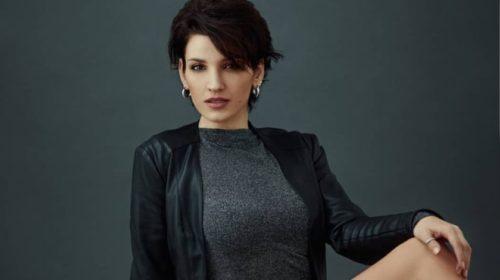 Nina Petković obilježila mali jubilej: Čestitke pristižu sa svih strana