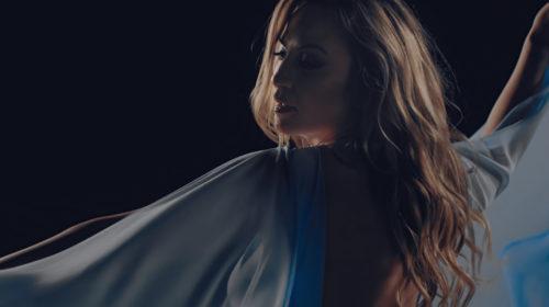 Jelena Tomašević objavila pjesmu intrigatnog naziva