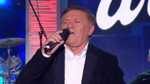 Sulejmanu se sviđa vila Miloša Bojanića u Baošićima,pjevač poručuje da nema prodaje