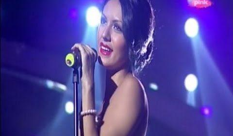 Pjevačica Tanja Savić prijavila muža za otmicu sinova