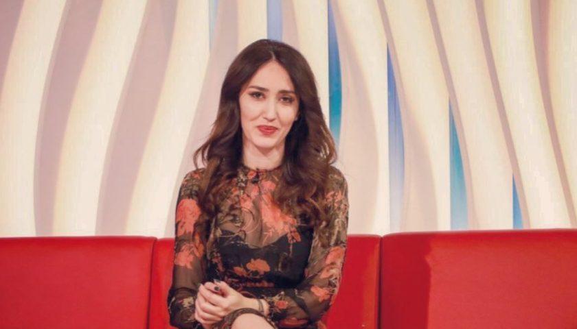 Odmjerno i sa stilom: Evo kako je Marija Marković ponijela aktuelnu modnu boju