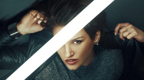 Hrabro i smjelo: Nina Petković ispratila svjetski trend kada su frizure u pitanju