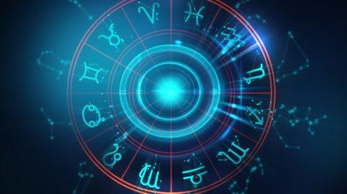 Veliki godišnji horoskop: Evo šta će nam se dešavati kroz 2021.