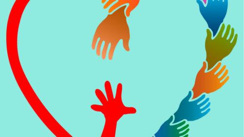 Humanitarnim licitacijama za budućnost djece