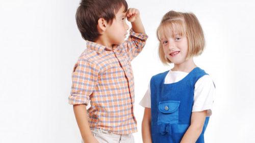 Šta je pokazala globalna studija, koliko su visoki crnogorski adolescenti?