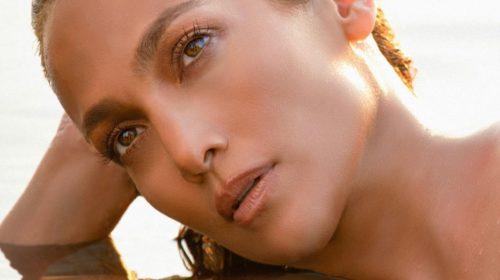Njeno bogatstvo procjenju se na 400 miliona, Dženifer Lopez sada pokreće novi biznis
