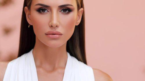 Emina Jahović: Znala sam da je posao pjevačice za mene