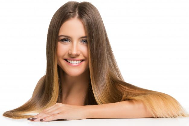 Recept za domaći šampon čuvenog frizera