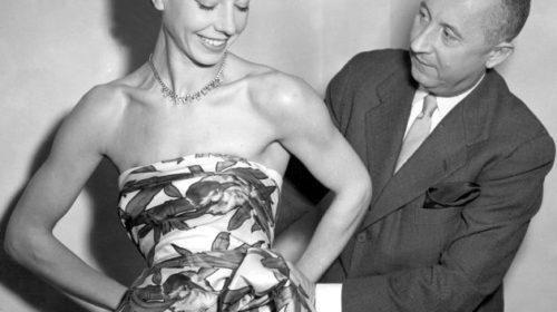 Kristijan Dior tvrdio je da prave dame ovo sebi nikada ne smiju da dozvole