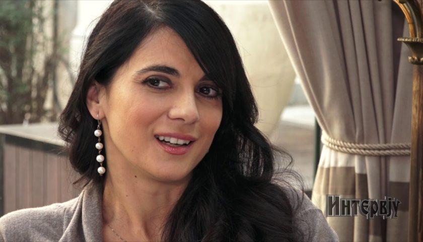 Vjera Mujović predstavila modnu ikonu Koko Šanel