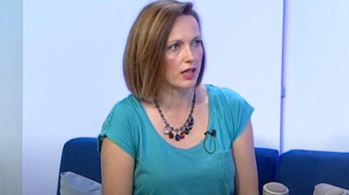 Kristina Mihailović: Imamo najgoru politiku podrške roditeljima