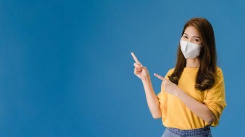 Četri načina da izbjegnete da se zarazite koronavirusom u zatvorenom prostoru