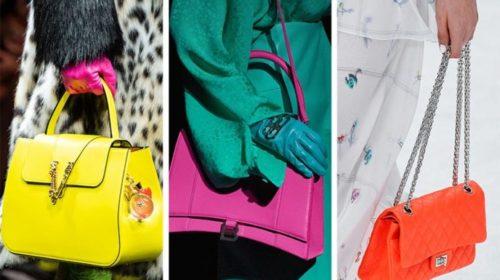 Savjeti vrhunskih modnih stručnjaka: Uz ove detalje i najobičniji autfit će izgledati fenomenalno!