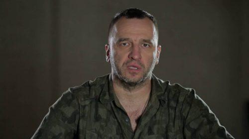 Nenad Jezdić nakon preležane korone: Hvala vam doktori majstori