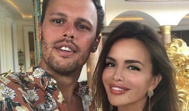 Da li je sada stvarno kraj: Severina i Igor ovim potezom stavljaju tačku na brak?