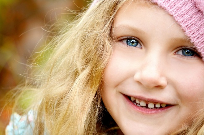 Ako ste rođeni OVOG DATUMA, sreća će vas pratiti u stopu