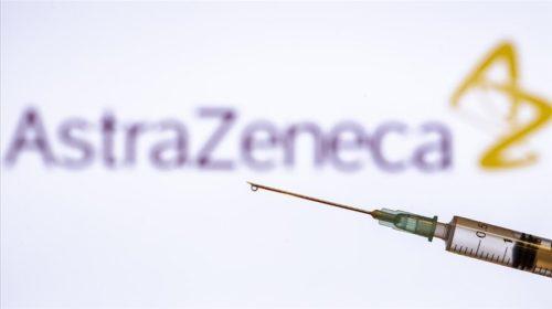 Njemačka obustavila vakcinaciju mlađih od 60 godina AstraZenekom