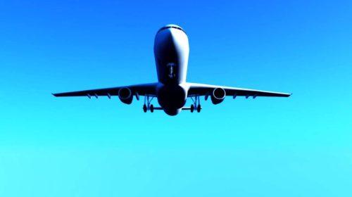 Slovenija odustala od nacionalnog avio-prevoznika