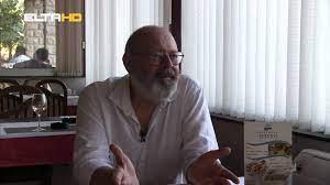 Umro Boris Komnenić