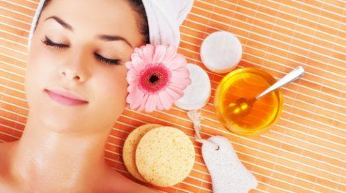 Evo kako možete da iskoristite med za kožu lica