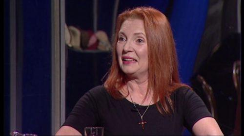 Tanja Bošković: Užasno sam ljuta što dvije godine nisam bila u Herceg Novom