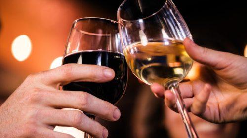 Koje vino je najbolje za zdravlje?