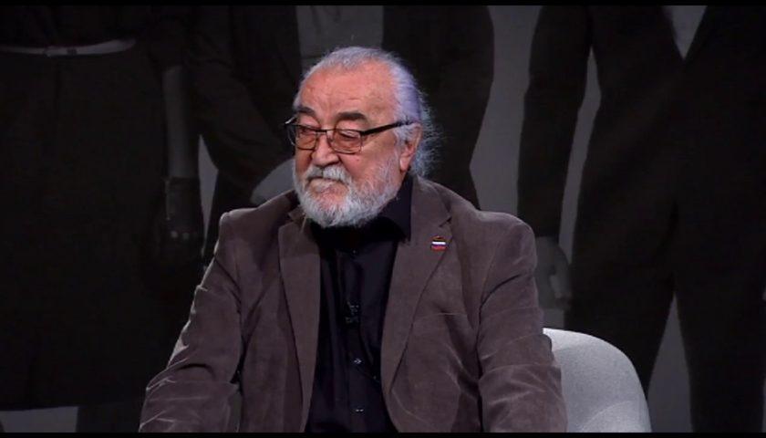 Preminuo Zafir Hadžimanov: Još jedan velikan koga nam je uzela korona