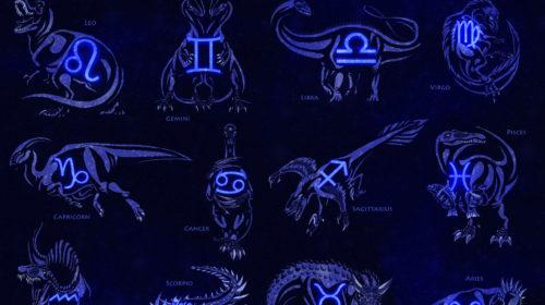 Ovo su najmoćniji znaci horoskopa: Oni se ne plaše ničega