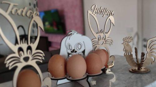 Želite da neobično dekorišete jaja za Vaskrs: Evo jednostavnog rješenja