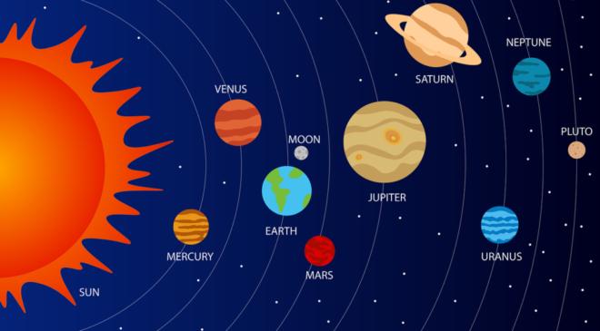Stiže retrogradni Pluton i donosi nevolje