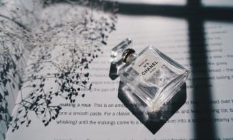 Od mirisa pralje do neprolaznog parfema, 100 godina Chanela No.5