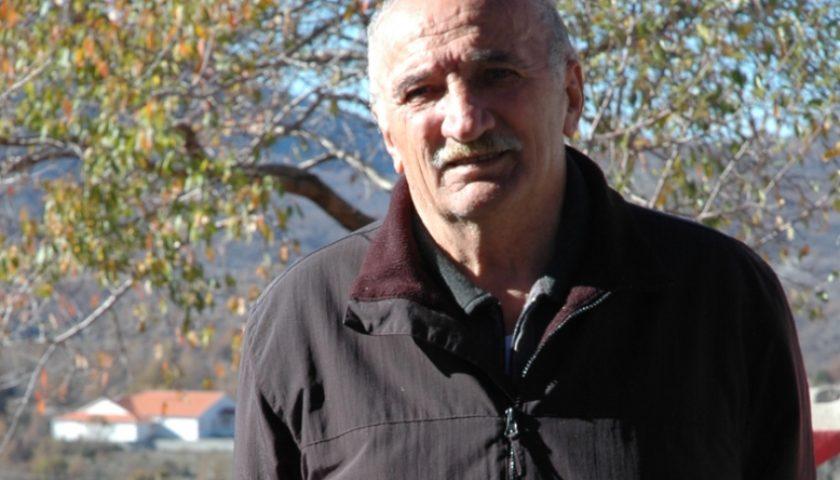 Zef Bato Dedivanović: Krug je zatvoren i konačno sam miran